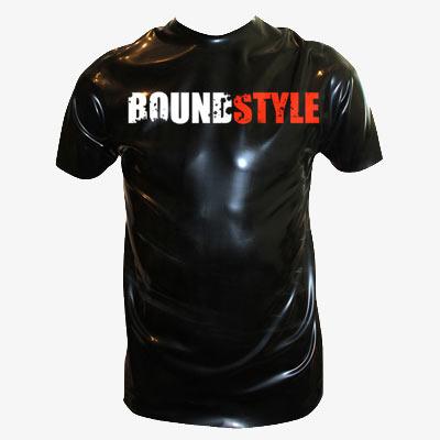 latex t shirt rubber shirt erstellen boundstyle. Black Bedroom Furniture Sets. Home Design Ideas